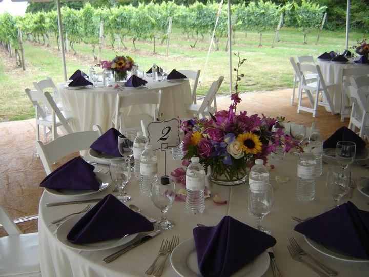 Tmx 1385997376128 Anita1 Stony Brook, NY wedding florist
