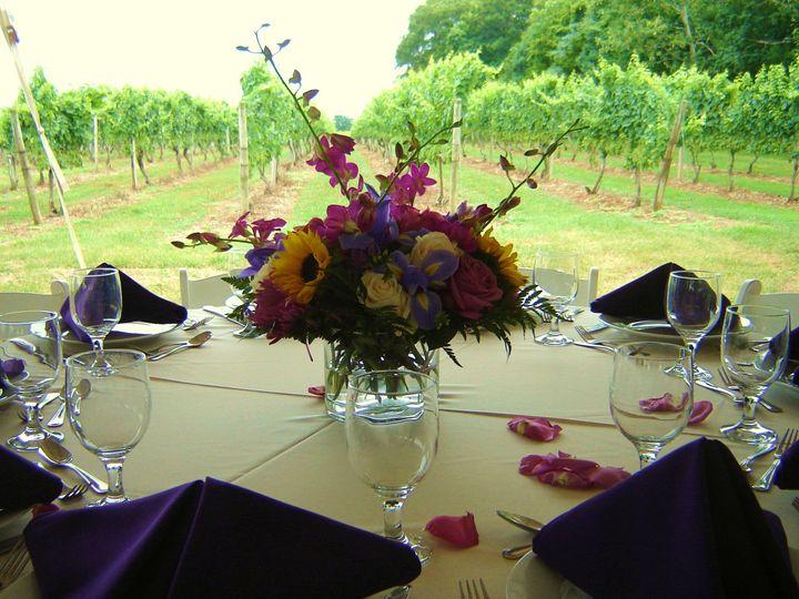 Tmx 1385997398516 Anita1 Stony Brook, NY wedding florist