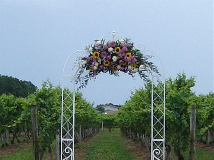 Tmx 1385997405845 Anita1 Stony Brook, NY wedding florist