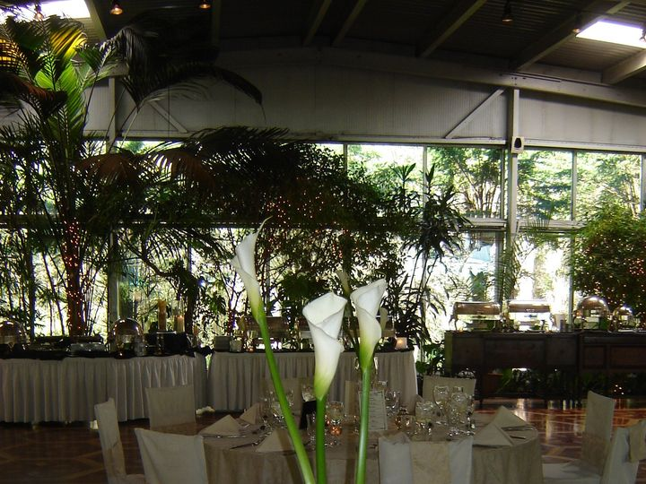 Tmx 1385997411907 Anita1 Stony Brook, NY wedding florist