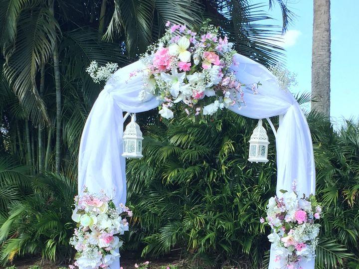Tmx Img 2001 51 1976387 159370451859203 West Palm Beach, FL wedding venue