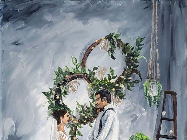 Tmx Zoom 1 51 1976387 159370437725941 West Palm Beach, FL wedding venue
