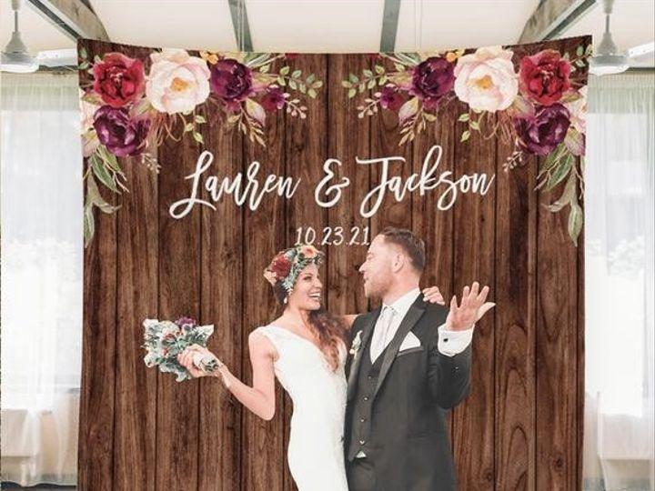 Tmx Zoom 3 51 1976387 159370437627566 West Palm Beach, FL wedding venue