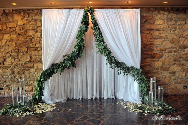 Tmx Zoom Arch 3 51 1976387 159370519225601 West Palm Beach, FL wedding venue
