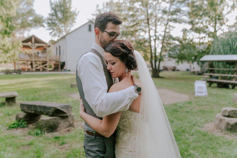 akron wedding venues 4881