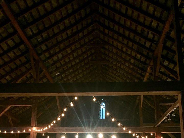 Tmx 1505325322119 Fullsizerender 4 Akron, OH wedding venue
