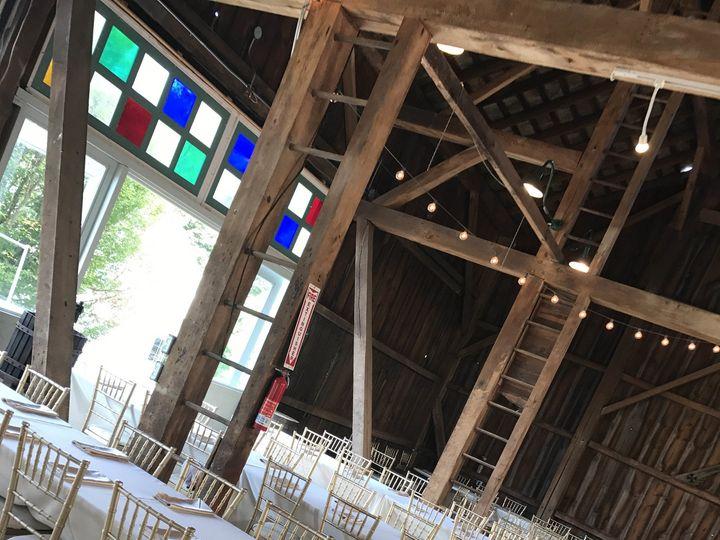 Tmx 1505694960499 Wbawc4 Akron, OH wedding venue