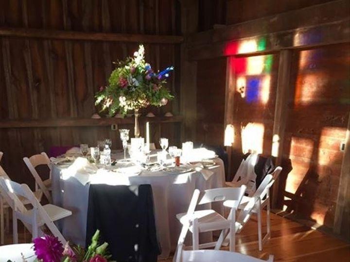 Tmx 1508202649071 Img8033 Akron, OH wedding venue