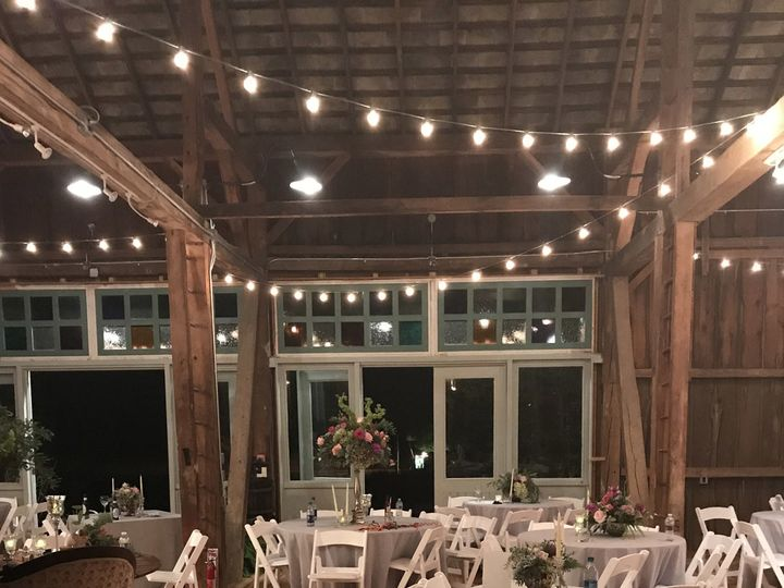 Tmx 1508203961539 Img8028 Akron, OH wedding venue