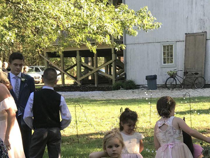 Tmx 1508204181382 Img8005 Akron, OH wedding venue