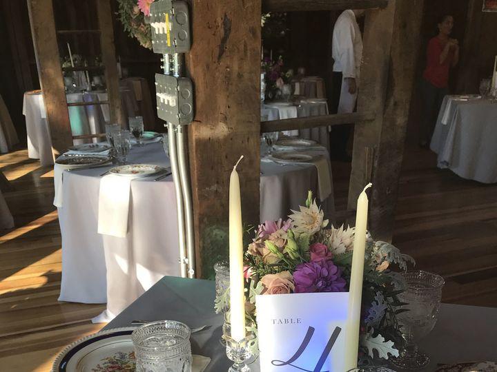 Tmx 1508204653903 Img7988 Akron, OH wedding venue