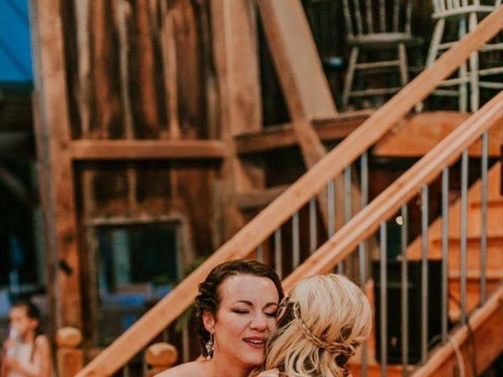 Tmx 1512315136199 242318561541307786489271710281473624378009n Akron, OH wedding venue