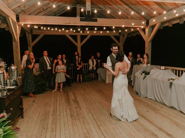 Tmx 1512315150759 242942521541303353156388091844812922812109n Akron, OH wedding venue
