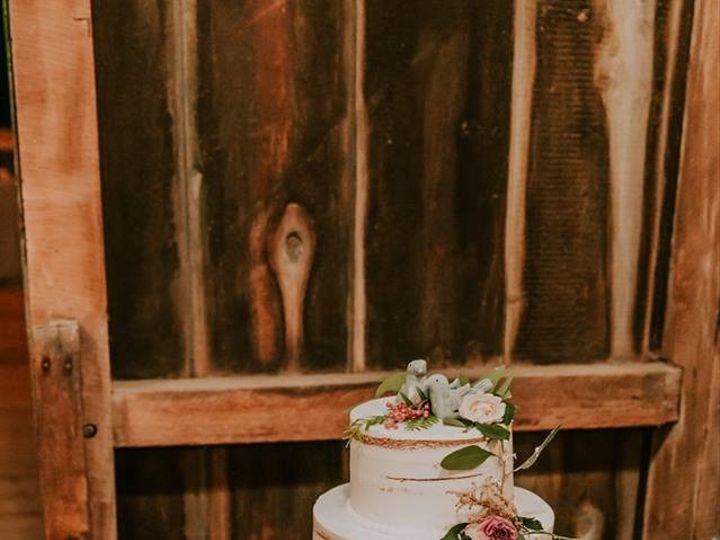 Tmx 1512315157497 241772231541301286489921126949473085969825n Akron, OH wedding venue