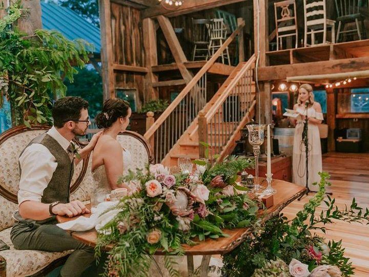 Tmx 1512315239292 240679761540918519861531400203528995026616n Akron, OH wedding venue
