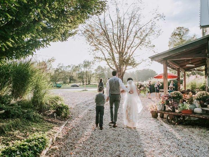 Tmx 1512315252184 242939501540917186528332810661641744571977n Akron, OH wedding venue