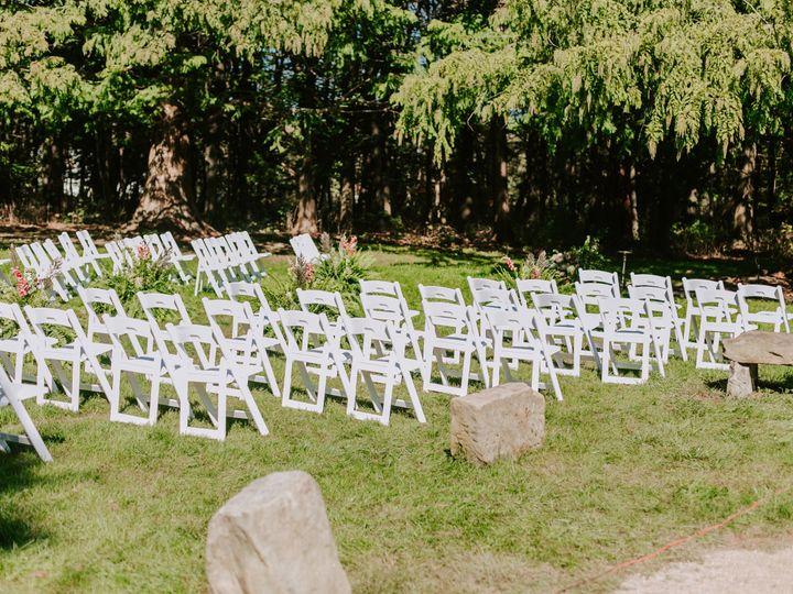Tmx 1512399429094 Akron Wedding Venues 9503 Akron, OH wedding venue