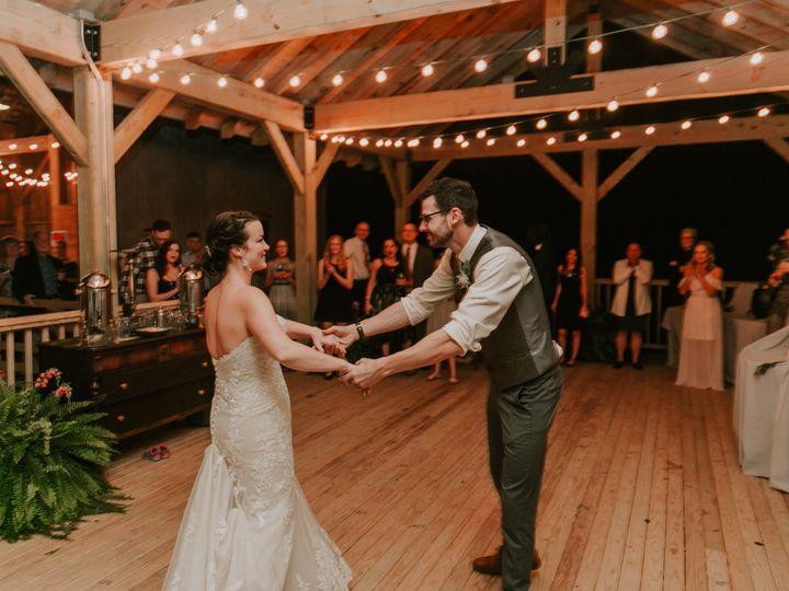 Tmx 1512399526885 Akron Wedding Venues 5637 Akron, OH wedding venue