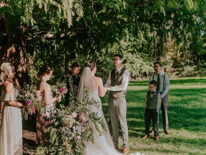 Tmx 1512399675232 Akron Wedding Venues 0016 Akron, OH wedding venue