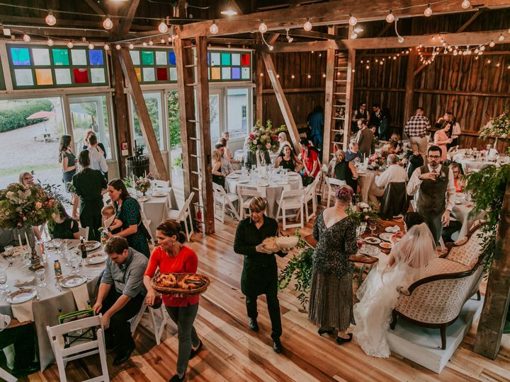 Tmx 1512399745487 Akron Wedding Venues 60435 Akron, OH wedding venue