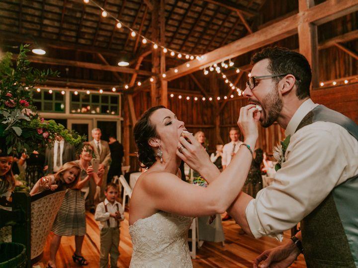 Tmx 1512399784260 Akron Wedding Venues 5921 Akron, OH wedding venue