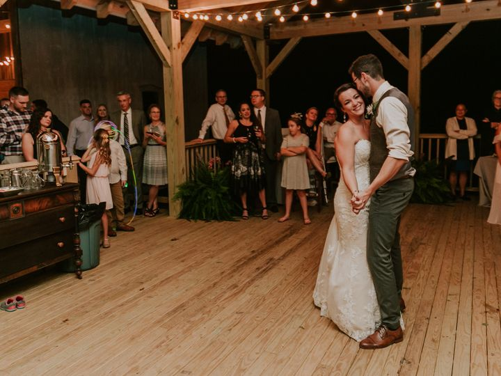 Tmx 1512399823649 Akron Wedding Venues 5679 Akron, OH wedding venue