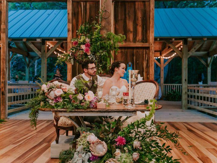 Tmx 1512399875540 Akron Wedding Venues 5271 Akron, OH wedding venue