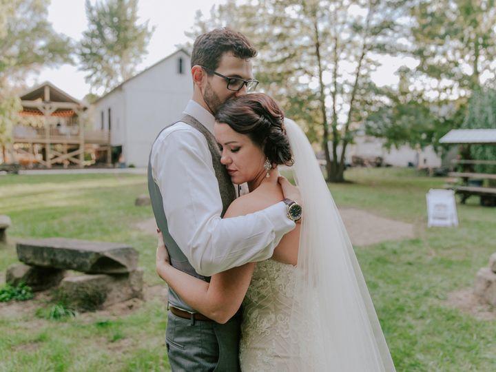 Tmx 1512399977540 Akron Wedding Venues 4881 Akron, OH wedding venue