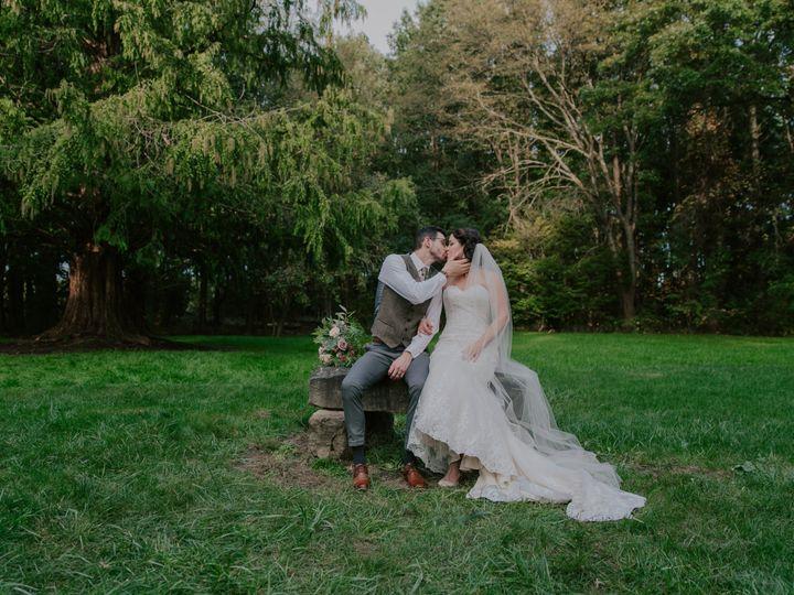 Tmx 1512400005394 Akron Wedding Venues 4686 Akron, OH wedding venue