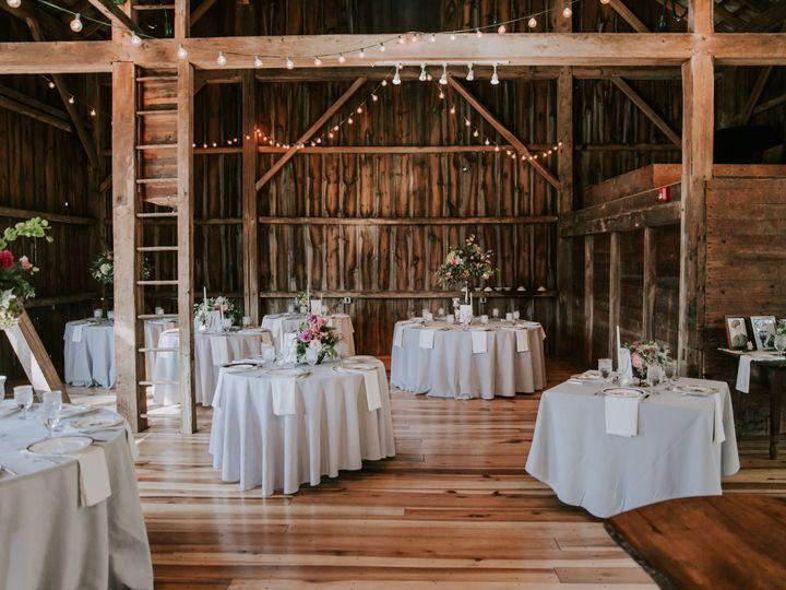 Tmx 1512486345 Fb0e67d5cb014bfc Akron Wedding Venues 3379 Akron, OH wedding venue