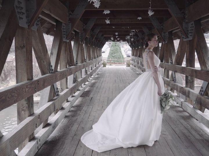 Tmx Screen Shot 2019 05 30 At 1 03 08 Pm 51 996387 1559256116 New Lenox, IL wedding videography