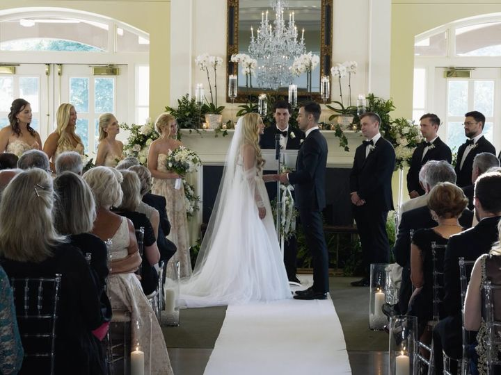 Tmx Screen Shot 2019 05 30 At 1 06 01 Pm 51 996387 1559256105 New Lenox, IL wedding videography