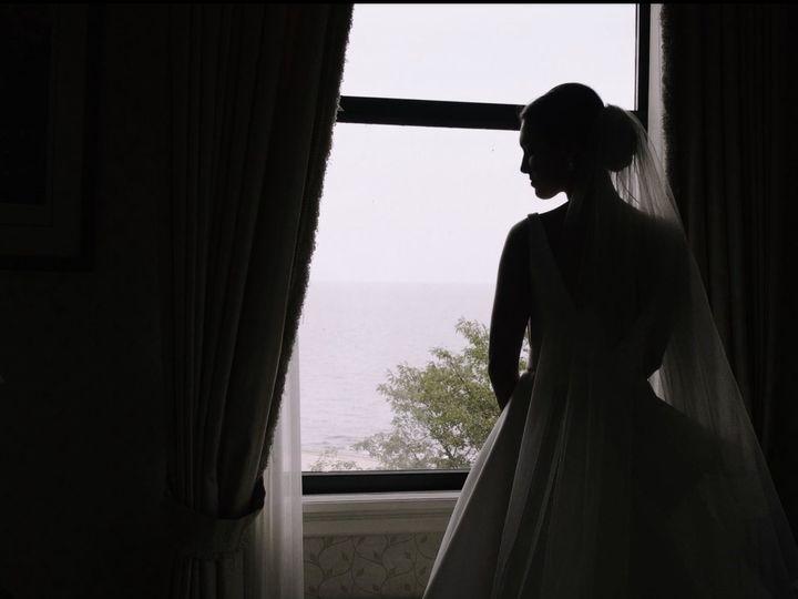 Tmx Screen Shot 2019 05 30 At 1 09 52 Pm 51 996387 1559256085 New Lenox, IL wedding videography