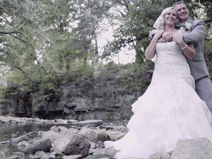 Tmx Screen Shot 2019 05 30 At 1 14 14 Pm 51 996387 1559256070 New Lenox, IL wedding videography