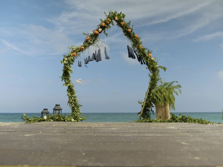Tmx Screen Shot 2019 05 30 At 1 15 41 Pm 51 996387 1559256069 New Lenox, IL wedding videography