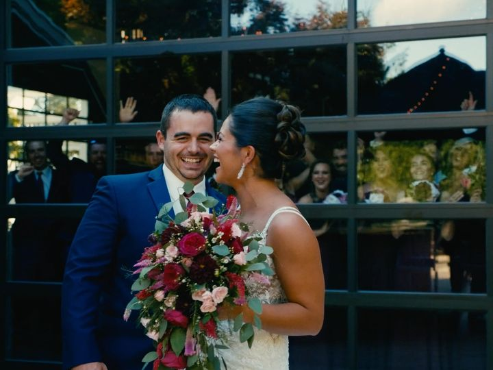 Tmx Screen Shot 2019 05 30 At 1 20 45 Pm 51 996387 1559256055 New Lenox, IL wedding videography