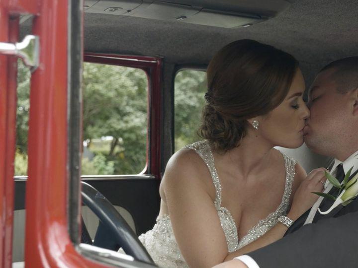 Tmx Screen Shot 2019 05 30 At 1 24 33 Pm 51 996387 1559256041 New Lenox, IL wedding videography