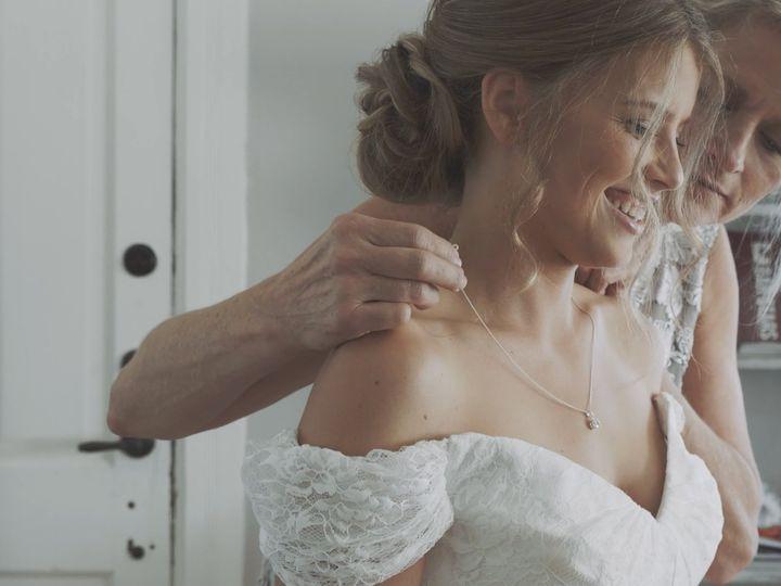 Tmx Screen Shot 2019 05 30 At 1 30 00 Pm 51 996387 1559256031 New Lenox, IL wedding videography