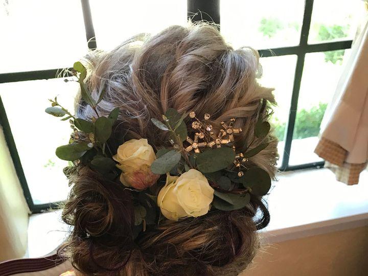 Tmx 1527258986 A0f96fb279467533 1527258983 80fedab7ff680e21 1527258975309 5 D3E52C98 9ED3 4937 Portsmouth wedding beauty