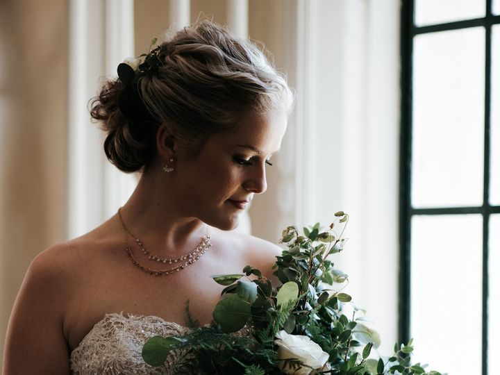 Tmx 1527258987 2966c6902718dce7 1527258984 C94537dfb4593be9 1527258975311 7 DA57E2F2 81CA 4D2C Portsmouth wedding beauty