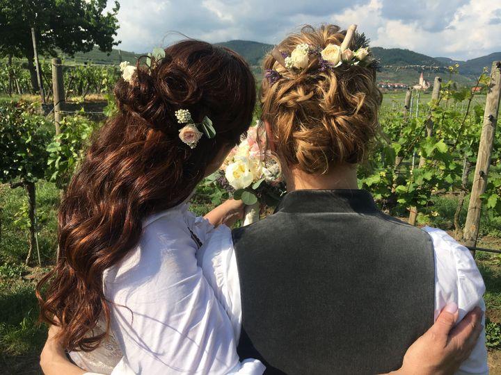 Tmx 1527259075 015aa97a207fd8e0 1527259072 90ab118cc12437b2 1527259062462 35 B8CCF91B F1F6 4EA Portsmouth wedding beauty