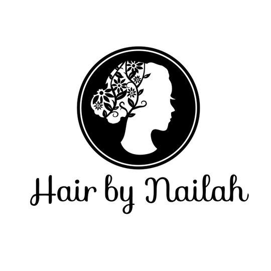 Hair by Nailah