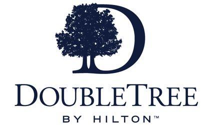 Doubletree Columbus Worthington 1