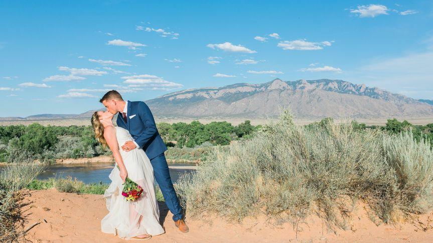 marlo todds intimate wedding sneak peek 4 51 1327387 159604066953887