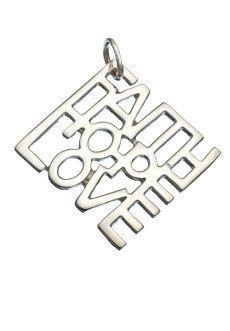 www faithbasedjewelry com 5