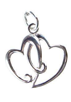 www faithbasedjewelry com 2