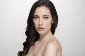 Makeup by Debra