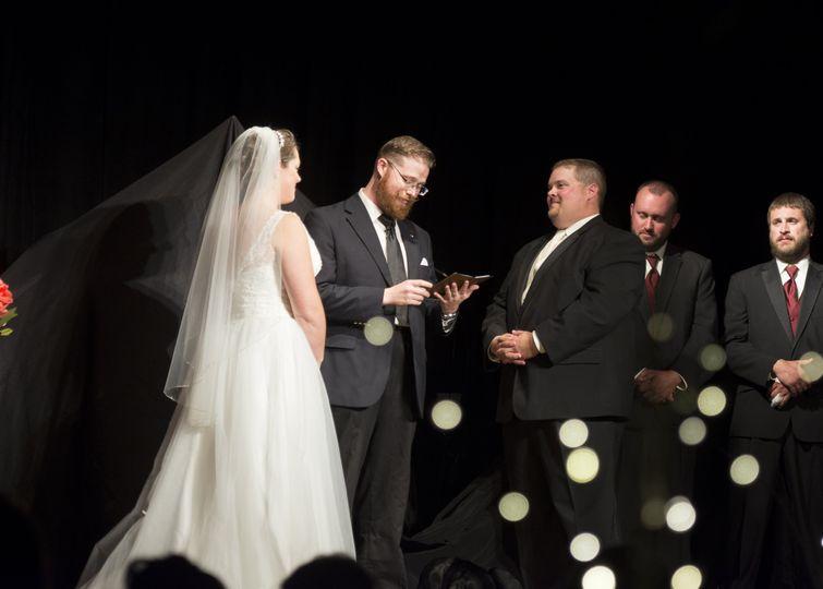 jones wedding 0193 51 2018387 161522177737399