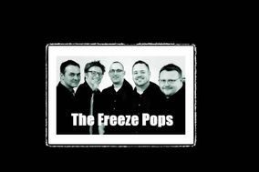 The Freeze Pops