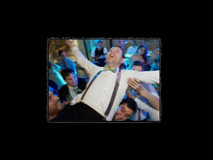 Tmx 1476910543706 Dutch12 Berkley, MA wedding band